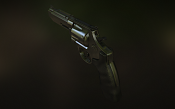 Magnum - Smith   Wesson-screen13.png