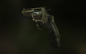 Magnum - Smith   Wesson-screen14.png