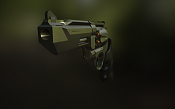Magnum - Smith   Wesson-screen15.png
