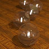 Reto para aprender Blender-foto_bolas_cristal_085.png