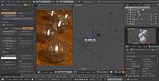 Reto para aprender Blender-foto_bolas_cristal_086.png