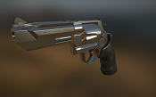 Magnum - Smith   Wesson-screen06.png