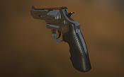 Magnum - Smith   Wesson-screen07.png