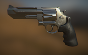 Magnum - Smith   Wesson-screen08.png