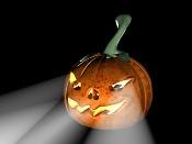 Calabaza de Halloween-calabaza.jpg