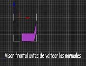 Problemas de extrusion de   edges  -capture_212.jpg