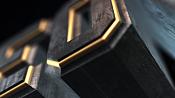 Problema al renderizar con Element 3D-4.png