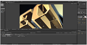 Problema al renderizar con Element 3D-after_effects_problema_render.png