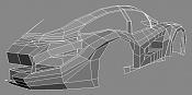 Concept car-malla_coche1.jpg