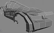 Concept car-malla_coche2.jpg