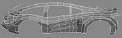 Concept car-malla_coche3.jpg
