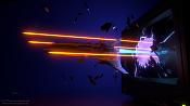 Ataque de nostalgia-gradius_desktop_wallpaper_cr.png