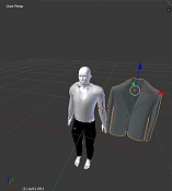 ajustar traje a personaje-capturada.jpg