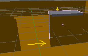 abrir una puerta en el Game Engine-puerta04b.jpg