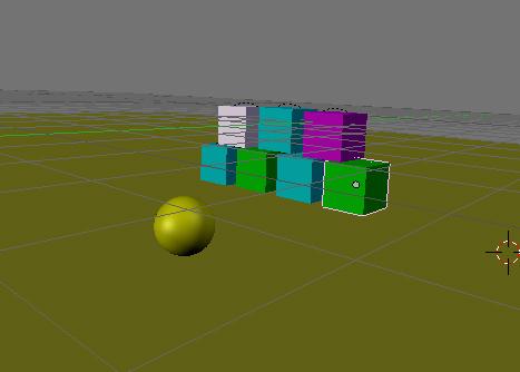 SENSORS- CollisionProperty-colli01.jpg