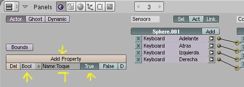 Sensors collisionproperty-colli02.jpg