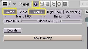 Como se utilizan las teclas para crear acciones-keyboard01.jpg