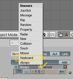 Como se utilizan las teclas para crear acciones-puerta07.jpg