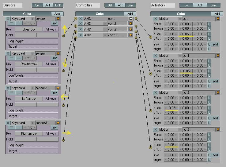 Como se utilizan las teclas para crear acciones-keyboard03.jpg