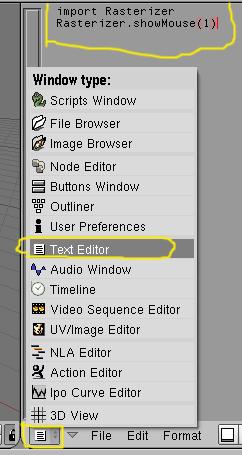 Utilizar el raton para mover un objeto-mouse01.jpg