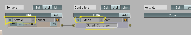 Utilizar el raton para mover un objeto-mouse03.jpg