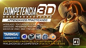 1º competencia 3d para principiantes e intermedios -130912094505119104.jpg