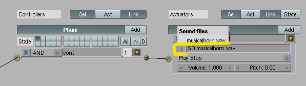 Sonido en el Game Engine-sound05.jpg