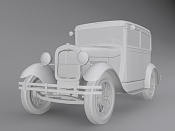 Ford 1929-vista-frontal.jpg