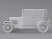 Ford 1929-vista-lateral.jpg