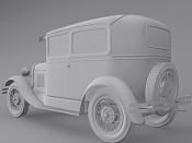 Ford 1929-vista-trasera.jpg