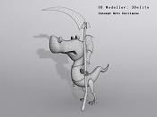 Dragon Cartoon-dragon_front-1.jpg