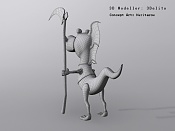 Dragon cartoon-dragon_back-1.jpg