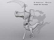 Dragon cartoon-dragon_side-1.jpg