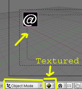 Texto en el Game Engine-textge06.jpg
