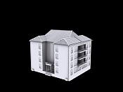 primera casa-edificio.jpg