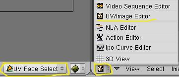 Colocar texto con UVMapping-texto02.jpg