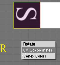 Colocar texto con UVMapping-texto05.jpg