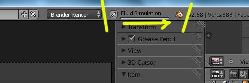 No funciona simulacion de Fluidos en Blender 2 68a-bake.jpg