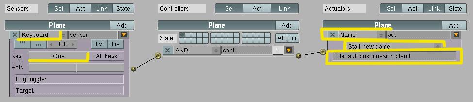 Unir dos Blends desde el actuator Game-blendc.jpg
