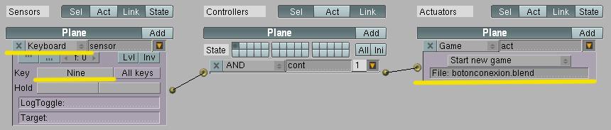 Unir dos Blends desde el actuator Game-blendd.jpg