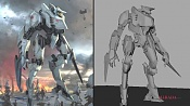 Pacific Rim-making-of-pacific-rim-19-3dart.jpg