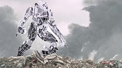Pacific Rim-making-of-pacific-rim-20-3dart.jpg