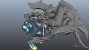 Pacific Rim-making-of-pacific-rim-24-3dart.jpg