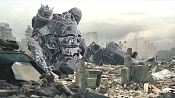 Pacific Rim-making-of-pacific-rim-29-3dart.jpg