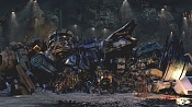 Pacific Rim-making-of-pacific-rim-31-3dart.jpg
