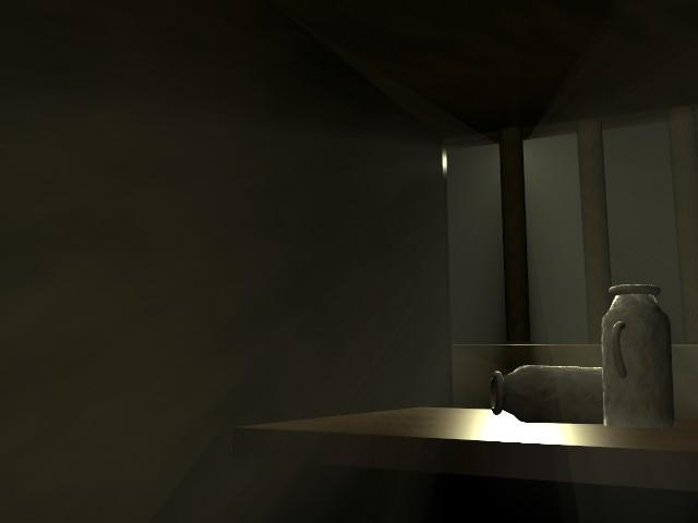 Informacion sobre diferentes botones y tipos de luz-iluminacion2.jpg