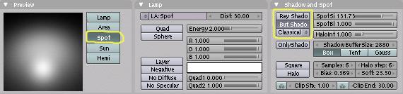 Luz Spot y diferentes tipos de sombras-irregular06.jpg