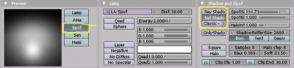 Luz Spot y diferentes tipos de sombras-irregular04.jpg