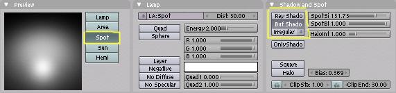 Luz Spot y diferentes tipos de sombras-irregular02.jpg