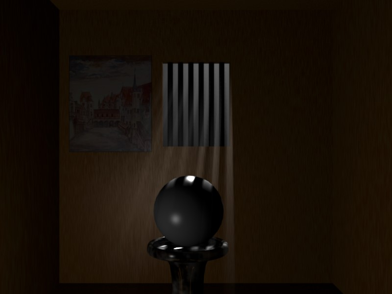 Como conseguir el efecto halo en la luz-rayo03.jpg